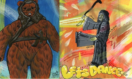 Star Wars - The Cool Weird Freaky Creepy Side of The Force - Page 35 Bwana-10