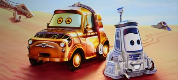 Star Wars - The Cool Weird Freaky Creepy Side of The Force - Page 35 Cars_s10