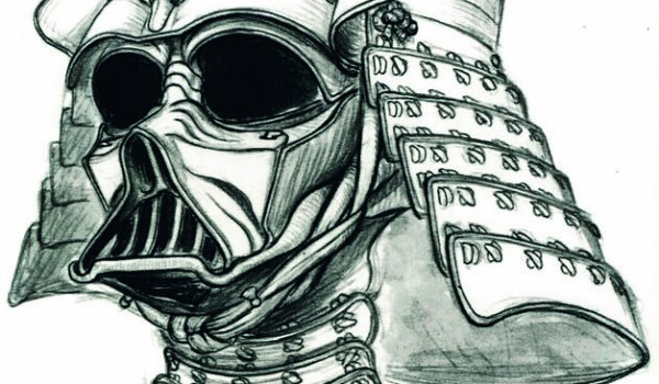 Star Wars - The Cool Weird Freaky Creepy Side of The Force - VOL 2 Darth-21