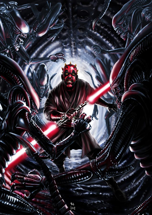 Star Wars - The Cool Weird Freaky Creepy Side of The Force - Page 36 Darth_11