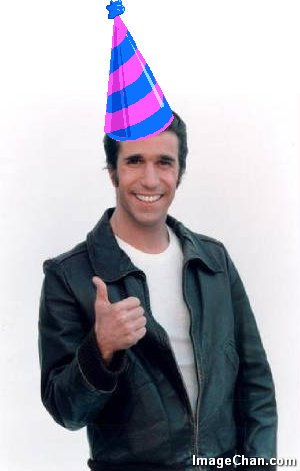 Happy birthday Chris (Chris.75) - Page 2 Fonzie10