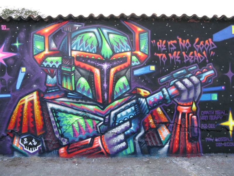 Star Wars - The Cool Weird Freaky Creepy Side of The Force - Page 34 Graff_10