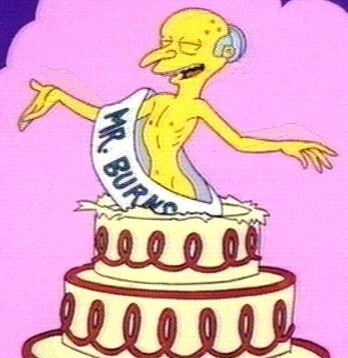 Happy Birthday Daren (emperorburns) Happy_10