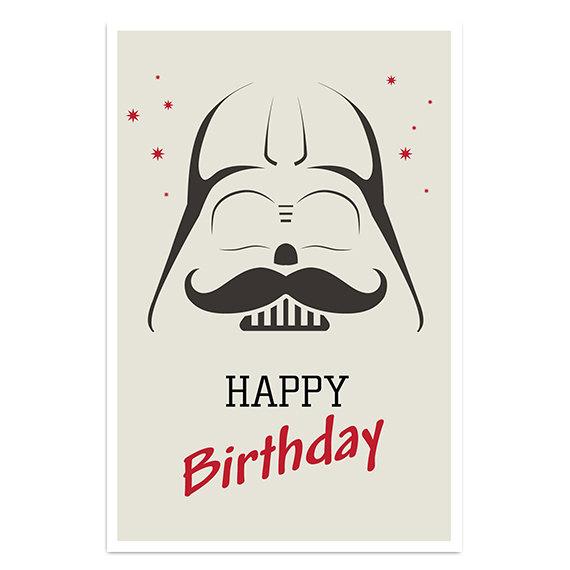Happy Birthday Oscar (M4K3R1) Il_57010