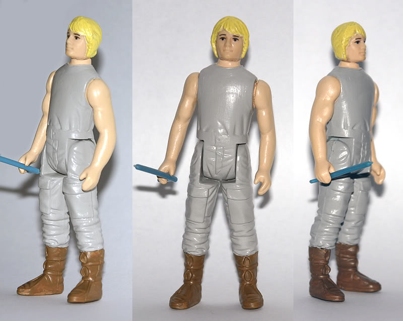 Links and Pictures for Vintage Customs character Ideas Luke_d10
