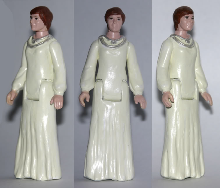 Links and Pictures for Vintage Customs character Ideas Monmot10