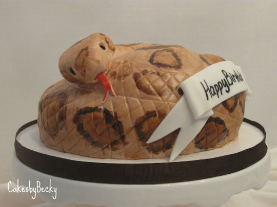 Happy Birthday Rattlesnaketoys Oh40mb10