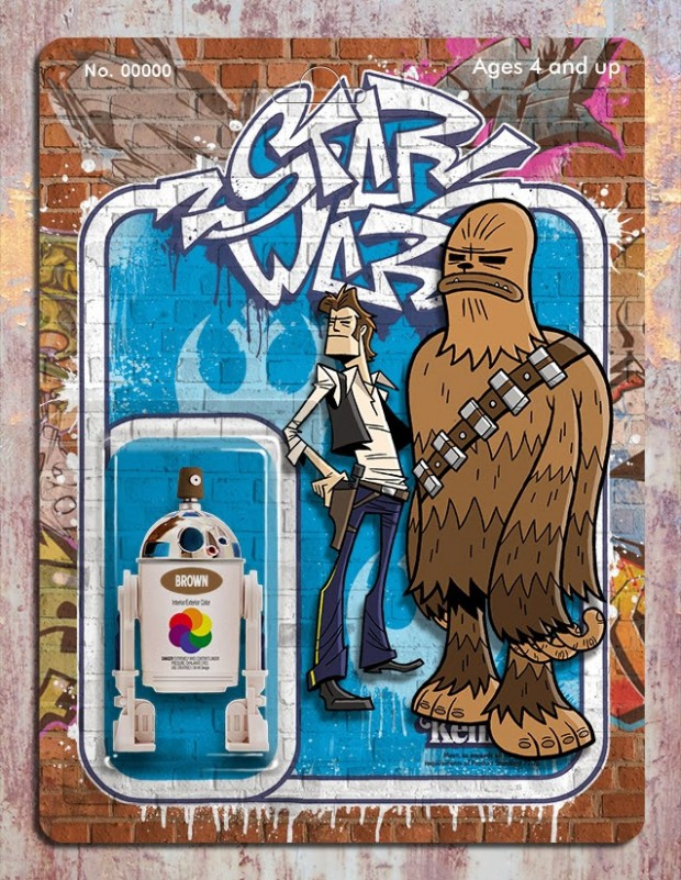 Star Wars - The Cool Weird Freaky Creepy Side of The Force - Page 35 Star_w18