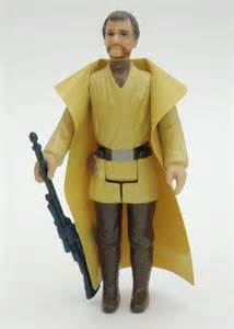 Links and Pictures for Vintage Customs character Ideas Thoaif10