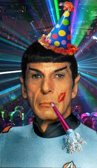 HAPPY BIRTHDAY DARTHBERIZING (JOHN) - Page 4 Tumblr42