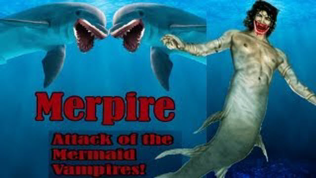 "The 2nd Annual "" TIG STAR WARS PUMPKIN CARVING CONTEST "" begins ... Vampir11"