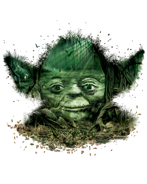 Star Wars - The Cool Weird Freaky Creepy Side of The Force - Page 35 Yoda10