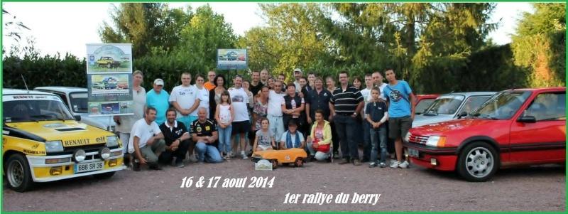 Seb36 à la Châtre Sans-t11