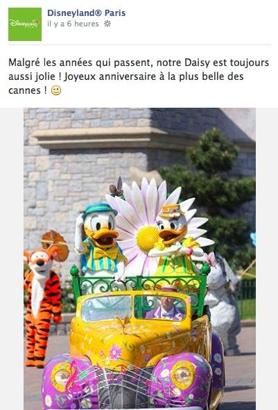Collection des bourdes de Disneyland Paris - Page 24 Captur11