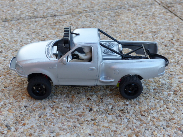 """Ford F150 99 """"baja"""" - Page 2 P1010412"""