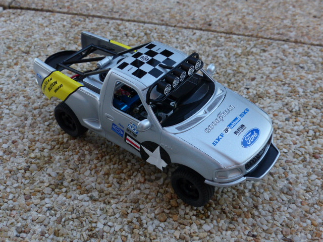 """Ford F150 99 """"baja"""" - Page 2 P1010417"""