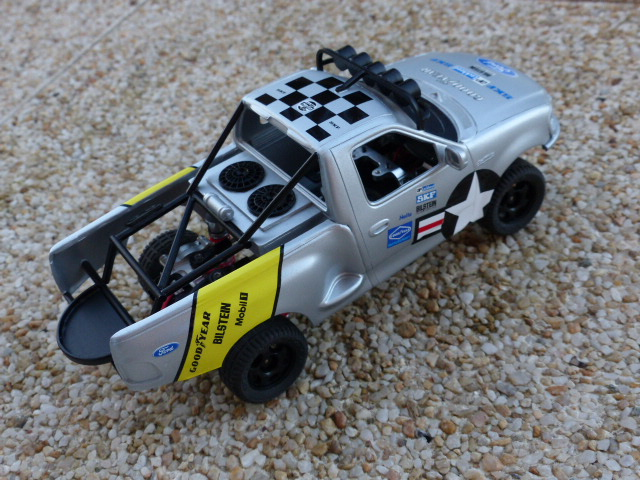 """Ford F150 99 """"baja"""" - Page 2 P1010418"""