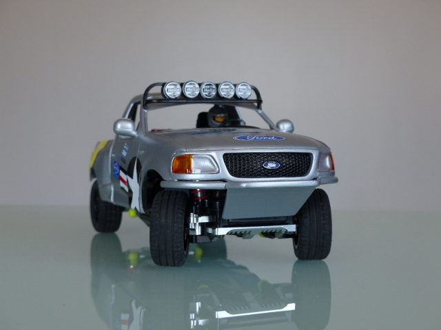 """Ford F150 99 """"baja"""" - Page 2 P1010419"""