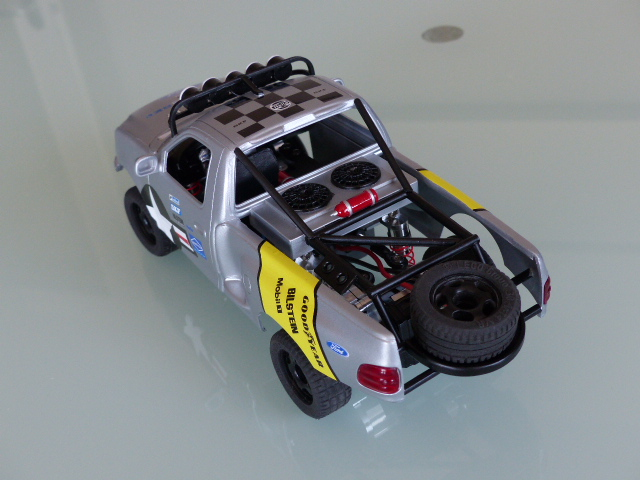 """Ford F150 99 """"baja"""" - Page 2 P1010422"""