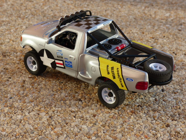"Ford F150 99 ""baja"" - Page 3 P1010425"