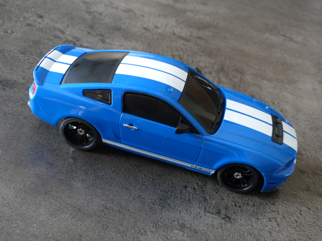 mustang shelby GT P1010430