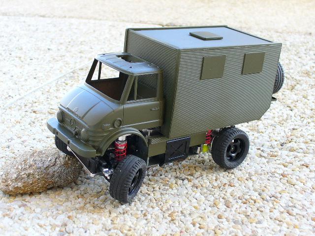 unimog camping car sur base OL P1020213