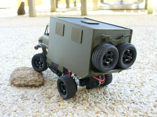 unimog camping car sur base OL P1020214