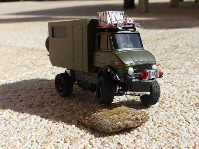unimog camping car sur base OL P1020514