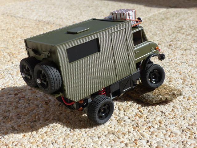unimog camping car sur base OL P1020515