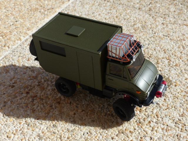 unimog camping car sur base OL P1020516