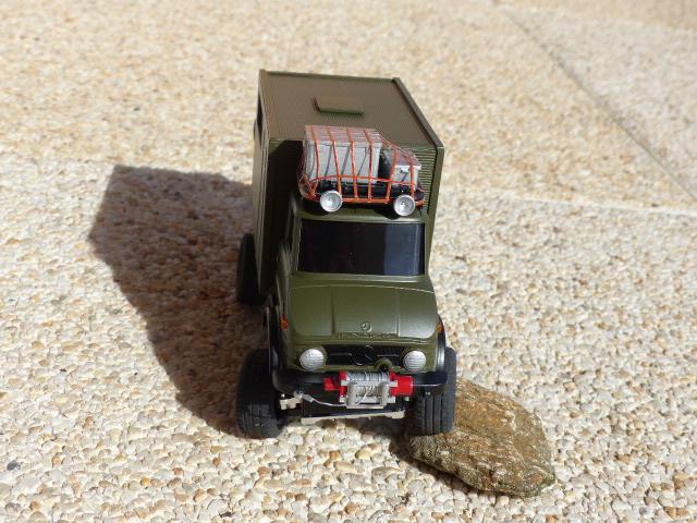 unimog camping car sur base OL P1020517