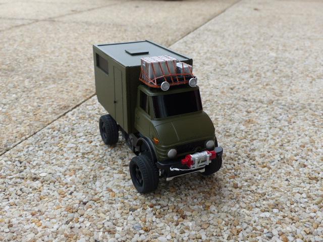 unimog camping car sur base OL P1020518
