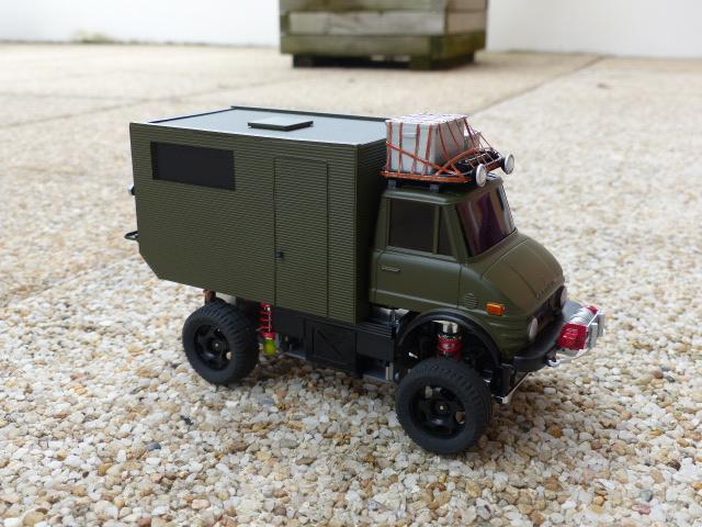 unimog camping car sur base OL P1020519