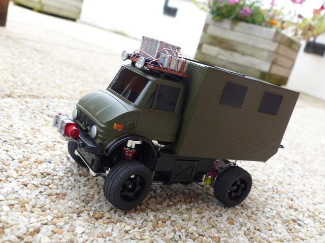 unimog camping car sur base OL P1020520