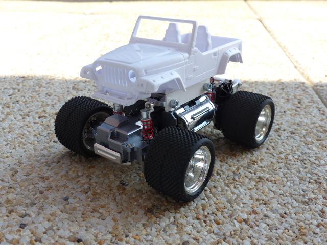 mini monster wangler ( terminée ) P1020714
