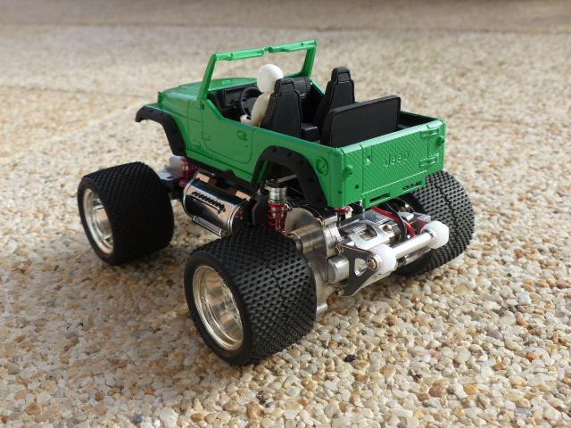 mini monster wangler ( terminée ) P1020729