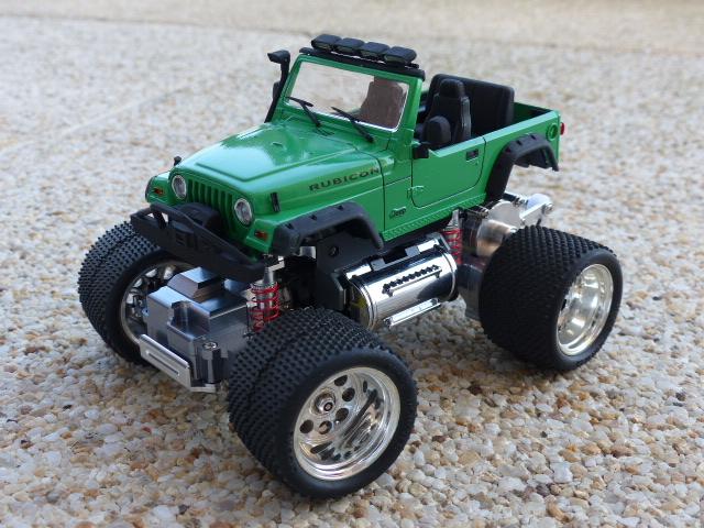 mini monster wangler ( terminée ) P1020732