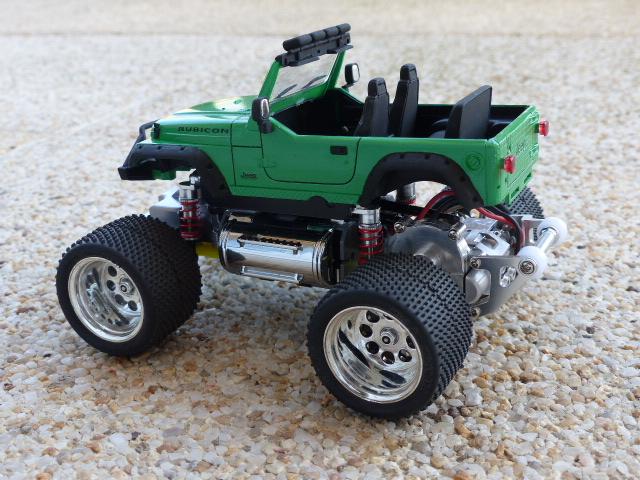 mini monster wangler ( terminée ) P1020733