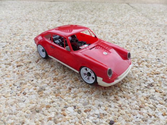 Porsche 911 S/T 94 mm ( terminée ) P1020819