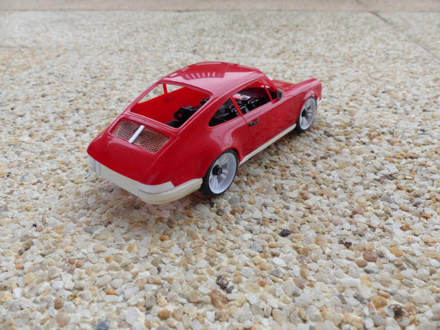 Porsche 911 S/T 94 mm ( terminée ) P1020820