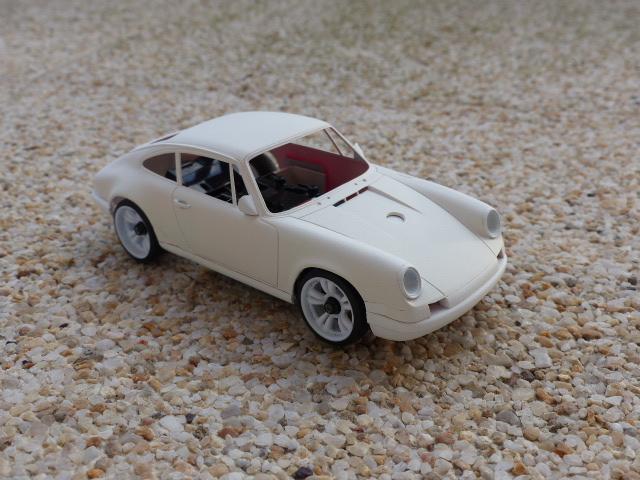 Porsche 911 S/T 94 mm ( terminée ) P1020827