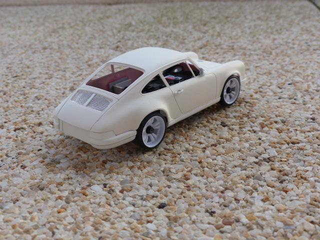 Porsche 911 S/T 94 mm ( terminée ) P1020828