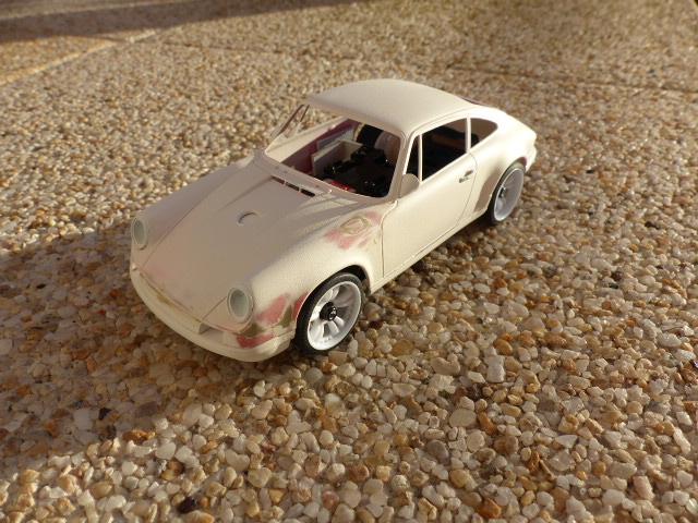 Porsche 911 S/T 94 mm ( terminée ) P1020829
