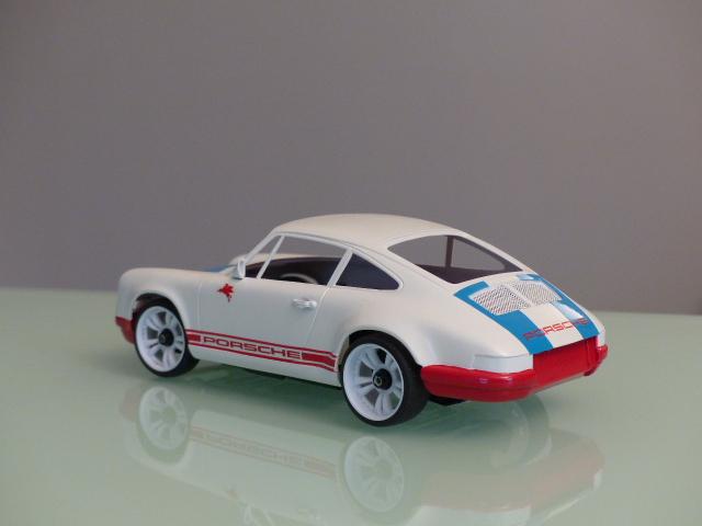 Porsche 911 S/T 94 mm ( terminée ) P1020846