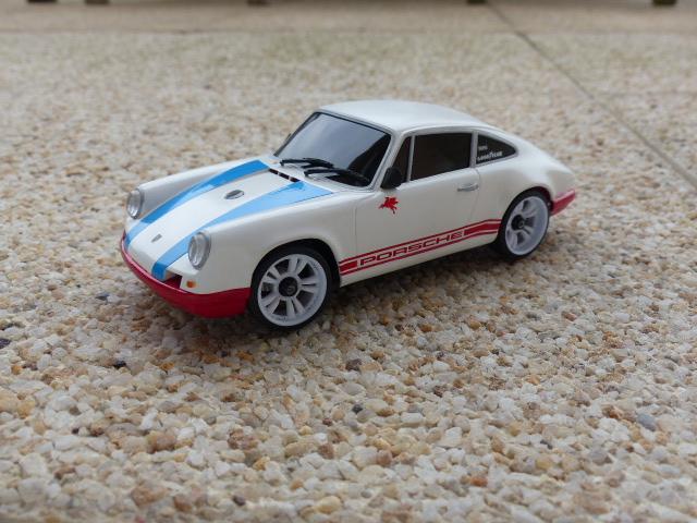 Porsche 911 S/T 94 mm ( terminée ) P1020849