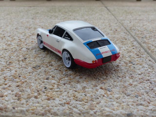 Porsche 911 S/T 94 mm ( terminée ) P1020850