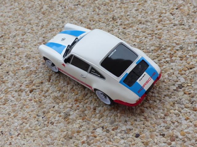 Porsche 911 S/T 94 mm ( terminée ) P1020852