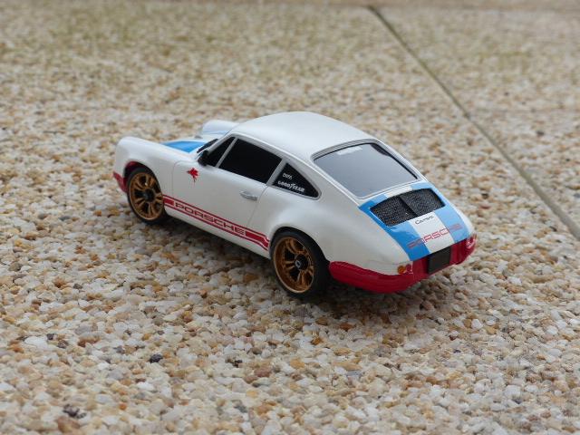 Porsche 911 S/T 94 mm ( terminée ) P1020857