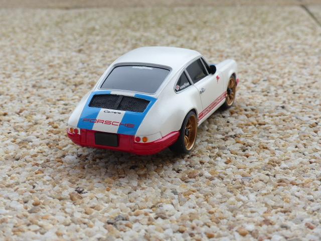 Porsche 911 S/T 94 mm ( terminée ) P1020859