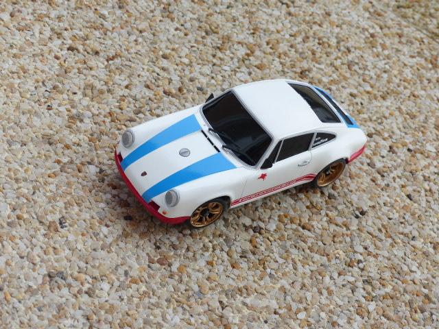 Porsche 911 S/T 94 mm ( terminée ) P1020861